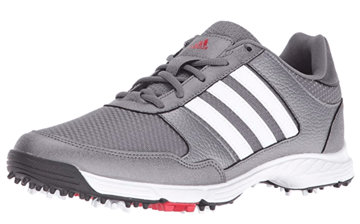 Best Golf Shoes of 2019 - Complete