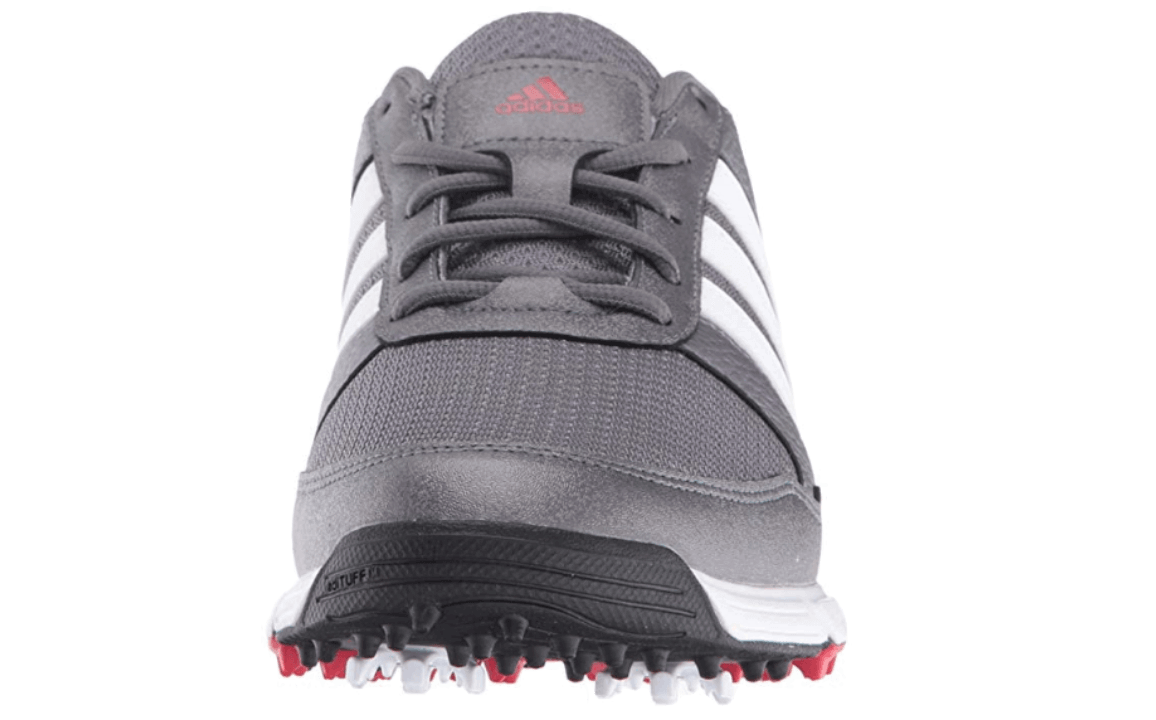 Best Golf Shoes Of 2019 Complete Buyer S Review Guide